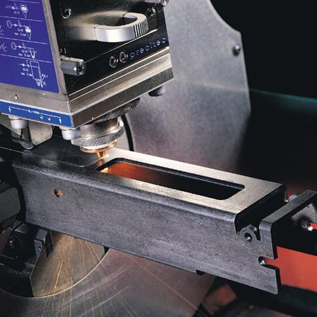 Lavorazione-Laser-Dettaglio-0