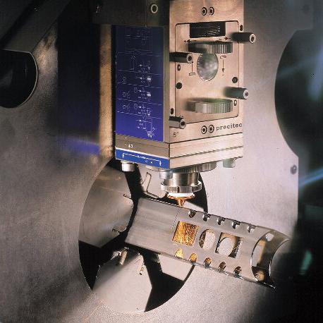 Lavorazione-Laser-Dettaglio-01