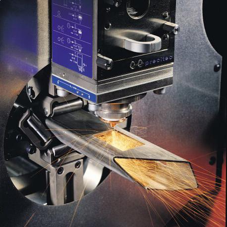 Lavorazione-Laser-Dettaglio-03