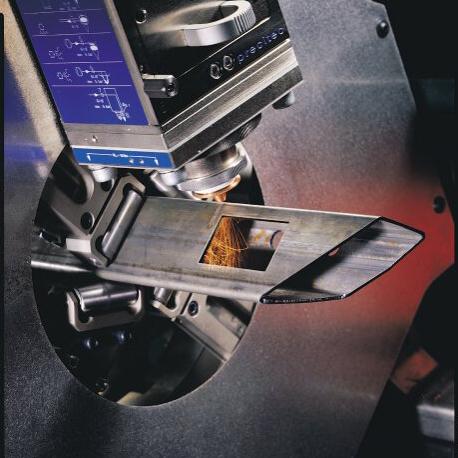 Lavorazione-Laser-Dettaglio-04