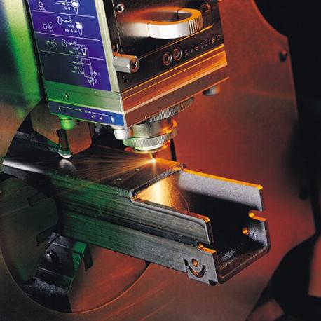 Lavorazione-Laser-Dettaglio-06