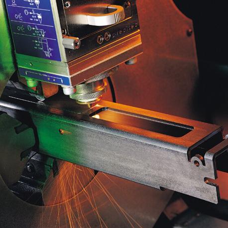Lavorazione-Laser-Dettaglio-08
