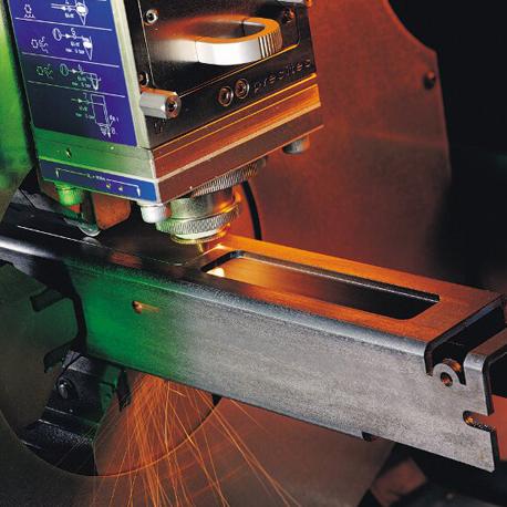 Lavorazione-Laser-Dettaglio-09