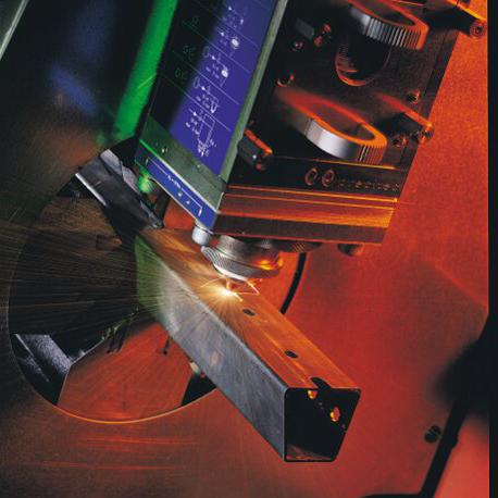 Lavorazione-Laser-Dettaglio-10