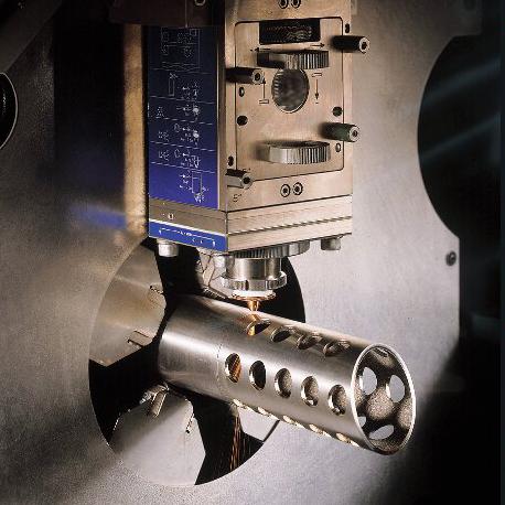 Lavorazione-Laser-Dettaglio-11