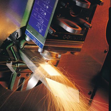 Lavorazione-Laser-Dettaglio-05